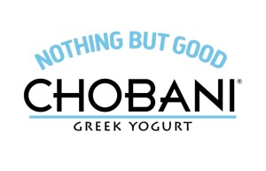 NEW-Cho-logo-2012-jpg