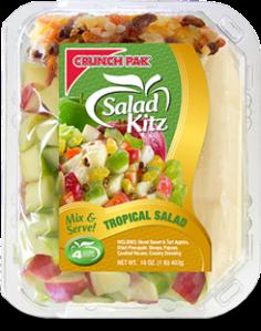 salad-tropical1