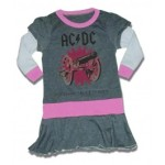 ac_dc-kids-dress-rowdy-sprout