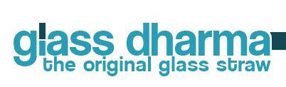 Glass-Dharma-Logo