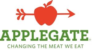 applegate logo web