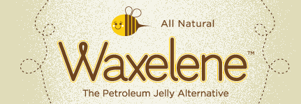 waxelene-logo-updated