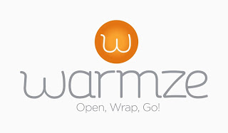 warmzee2