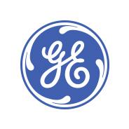 GE-Logo-184x184