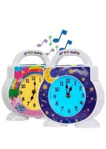 My Tot Clock 300DPI