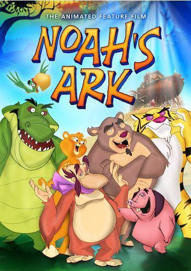 noahs-ark-animated-film