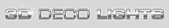 3D-Deco-Lights