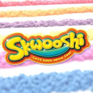 Skwooshi1-300x300