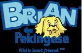 logo-brian