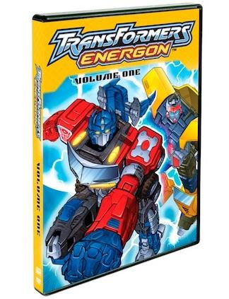 Transformers-Energon1