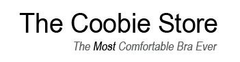 coobieseamlessbras-bottomlogo