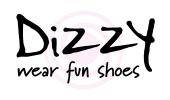 Dizzy logo