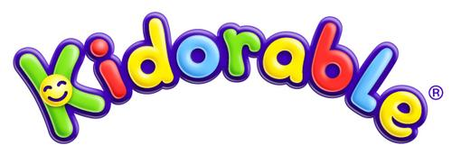kidorable_logo_600