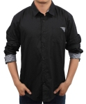 SS040_black_front__46907.1376589141.340.525