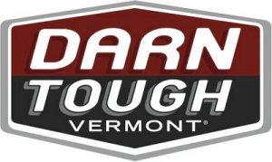 dtvt-logo