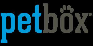 Pet_Box