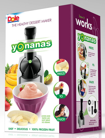 YOANAS_BOX1_large