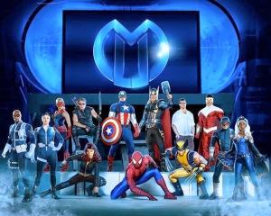 Marvel_Universe_Live_