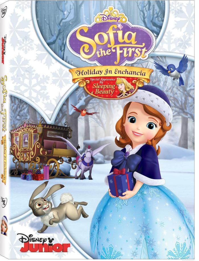 SofiaTheFirstHolidayinEnchancia_DVD-700x918