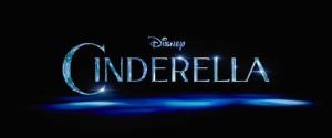 cinderella-movie-2015-title-logo