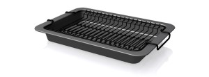 product-display-slider-template_0026_vertical-grill-03