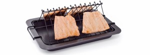 product-display-slider-template_0027_vertical-grill-02
