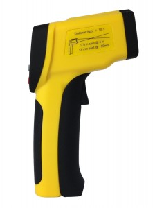 eT650D-infrared-thermometer-side-view-787x1050-224x300