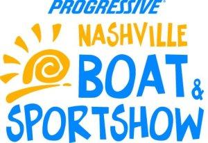 Nashville-Boat-Show-Logo