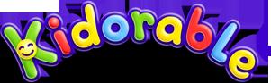kidorable_logo