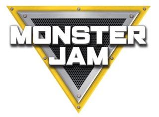 MJ_Logo_png