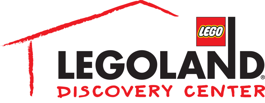 LEGOLAND Discovery Center Michigan logo v2