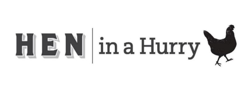 hen-in-a-hurry-page-logo-horizontal