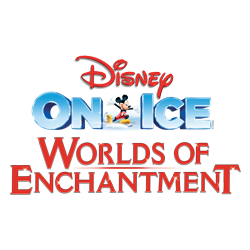 DOI Worlds of Enchantment