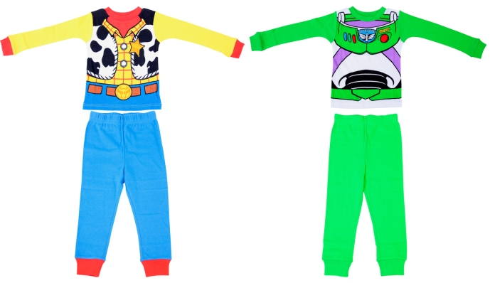 Disney_Toy_Story_Boys_2_Cotton_Sleepwear_Set__57919.1474916200